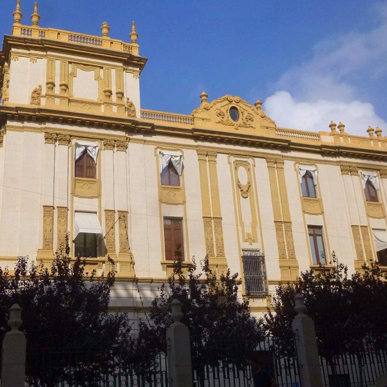 Alicante_-_Diputación_Provincial_de_Alicante_2