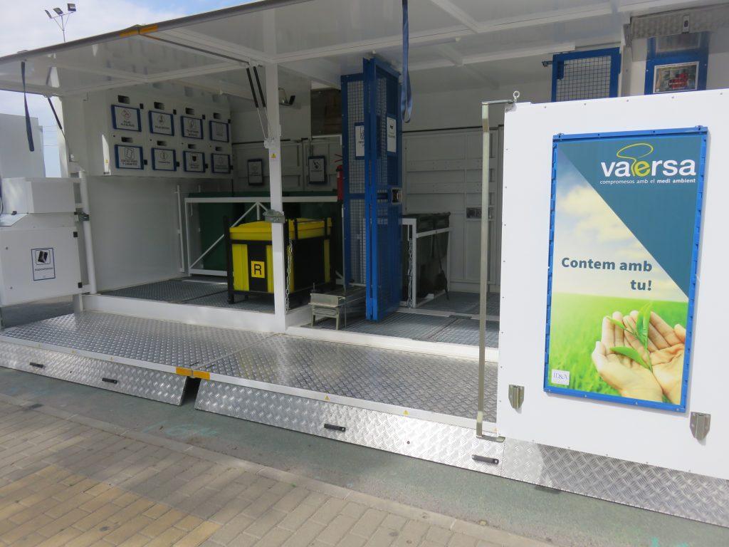 Presentación-ecoparques-móviles-Consorcio-de-Residuos-Crea