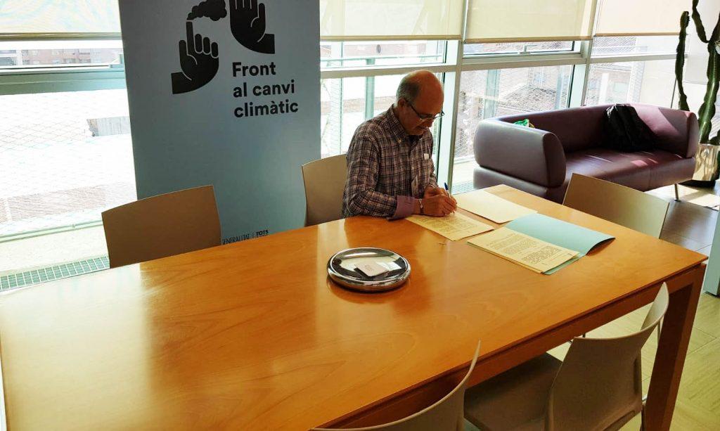 Firma-Consorcio-de-Residuos-Crea-Conselleria-de-Agricultura
