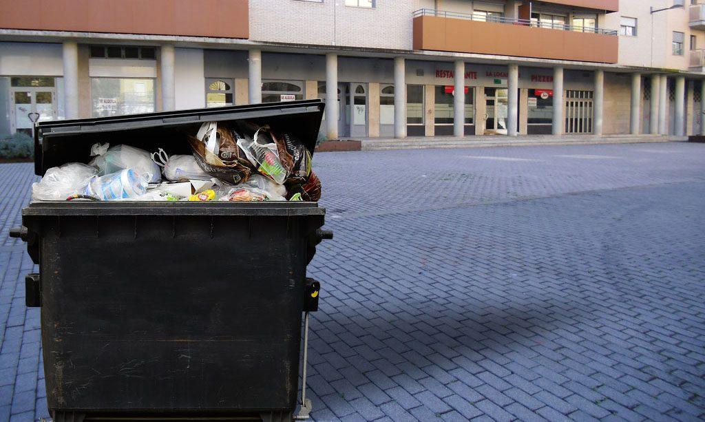 Gestión-de-residuos-domésticos-Consorcio-de-Residuos-Crea