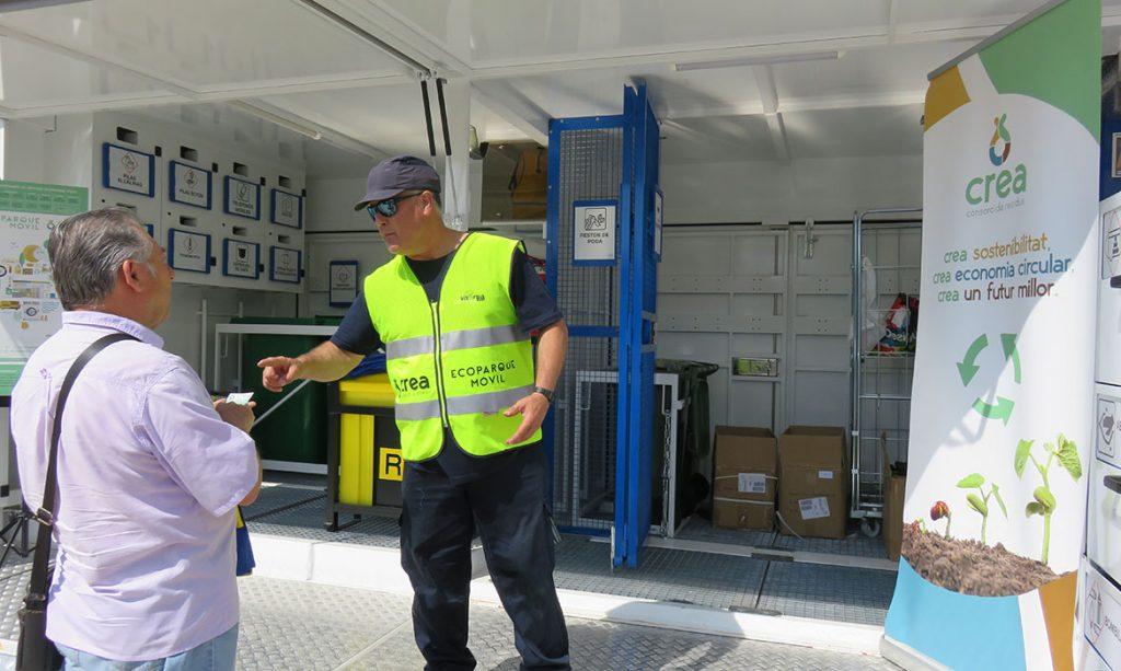 Ecoparques-móviles-Consorcio-de-Residuos-Crea
