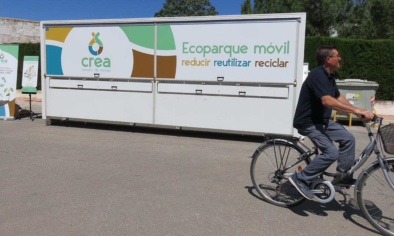 Ecoparque-móvil-Consorcio-de-Residuos-Crea