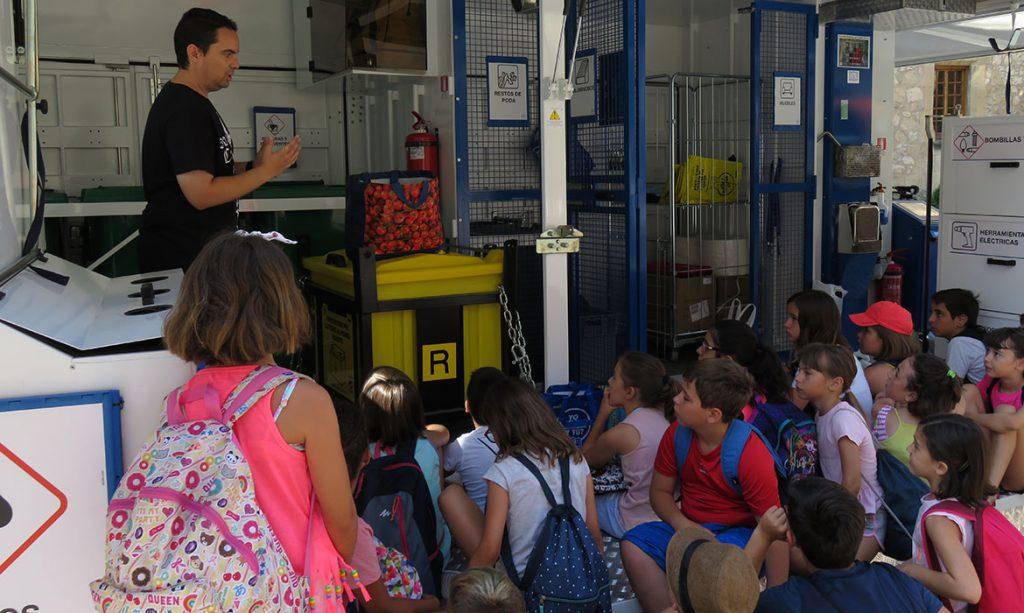 actividades-educativas-consorcio-crea