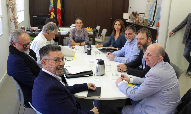 Junta-Accionistas-Vaersa-Consorcio-Residuos-Crea