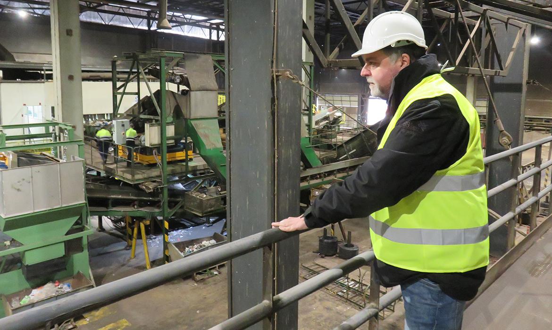 Mejoras-planta-tratamiento-Villena-Consorcio-de-Residuos-Crea