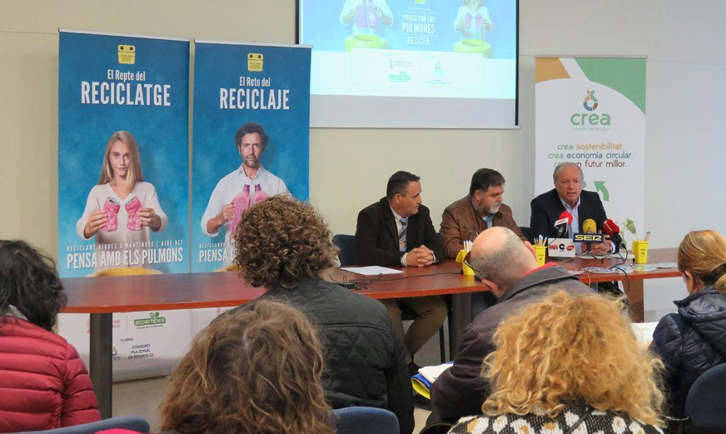 Premios-El-Reto-del-Reciclaje-Consorcio-de-Residuos-Crea