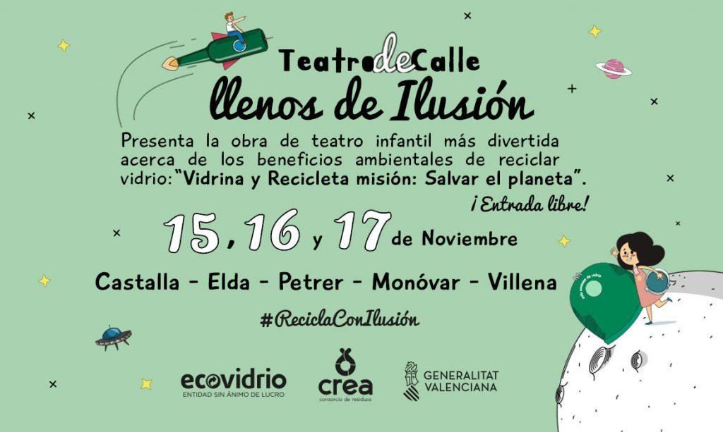 Campaña-Ecovidrio-Llenos-de-Ilusión-Consorcio-de-Residuos-Crea