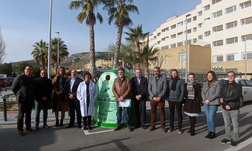 Cierre-campaña-Ecovidrio-Consorcio-de-Residuos-Crea-Llenos-de-Ilusión